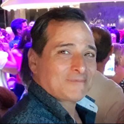Avatar miguel ratto