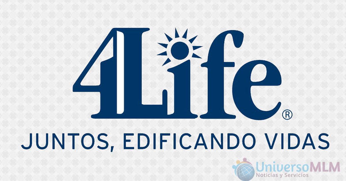 4life-