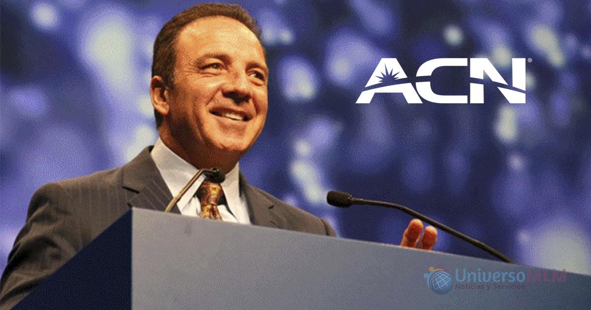 acn-convencion-internacional
