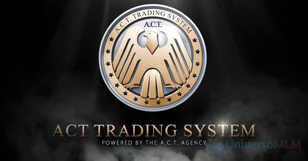 act-trading