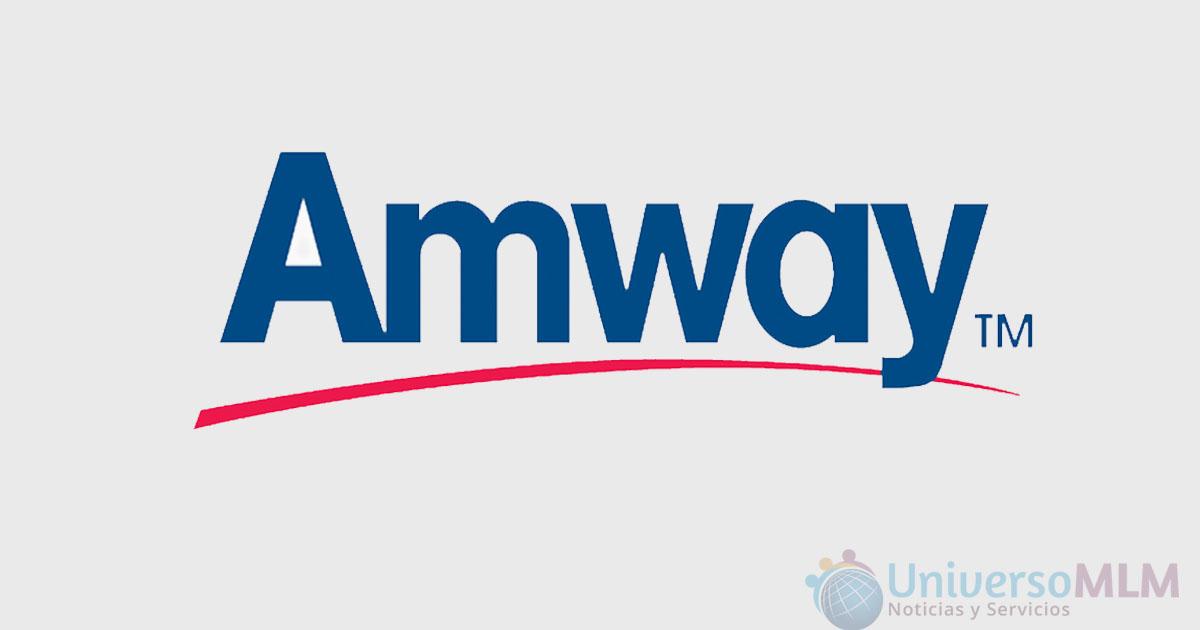 amway-logo--