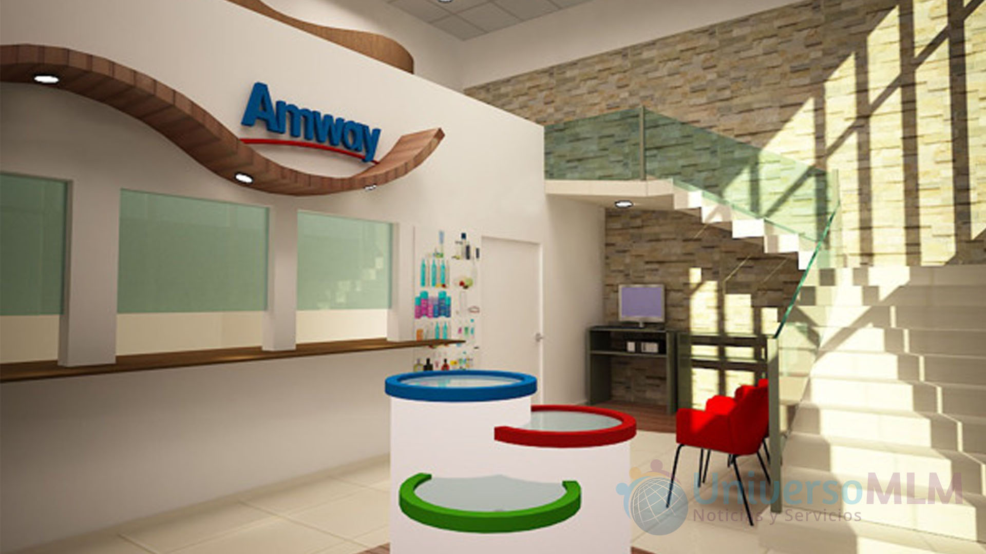 amway-mexico