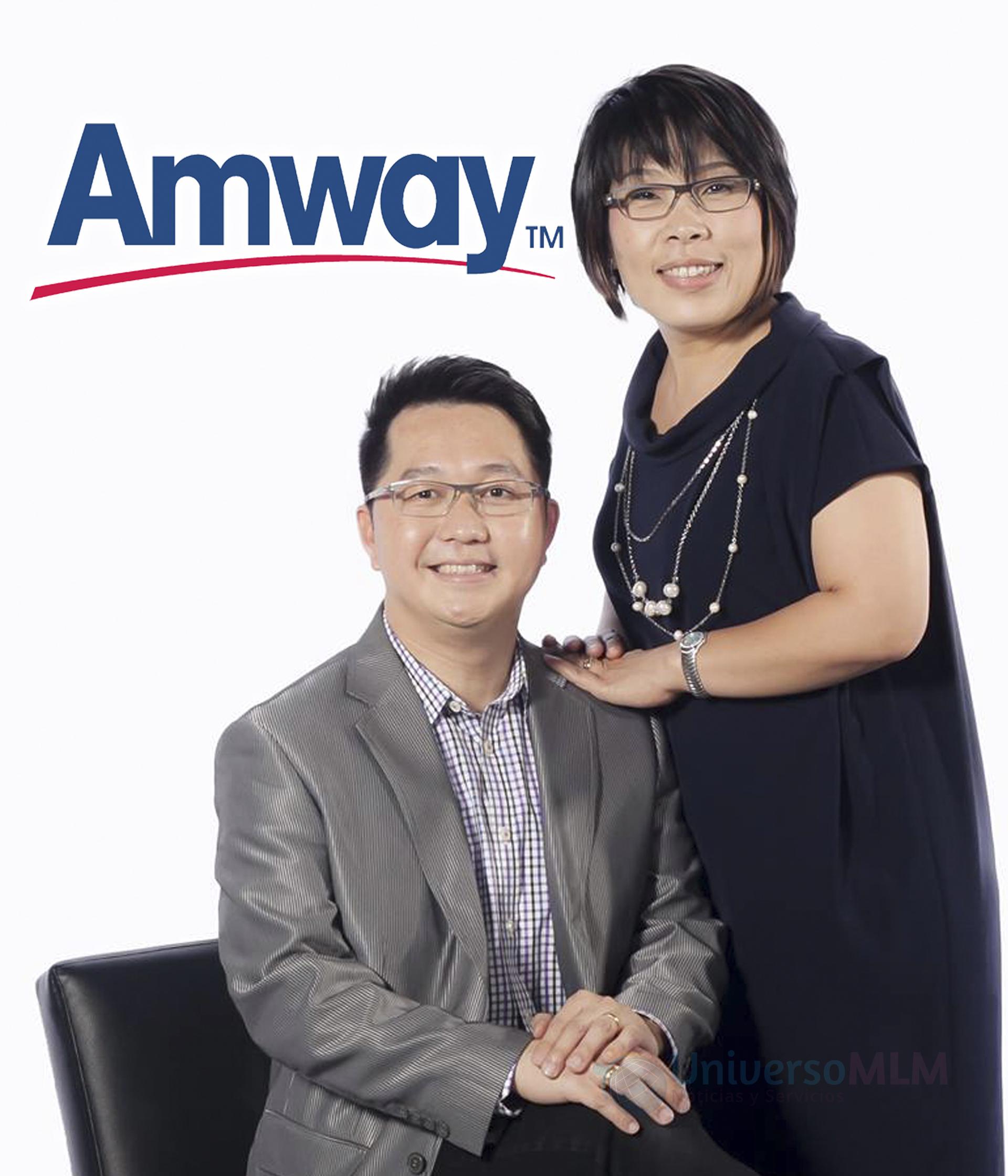 amway-news