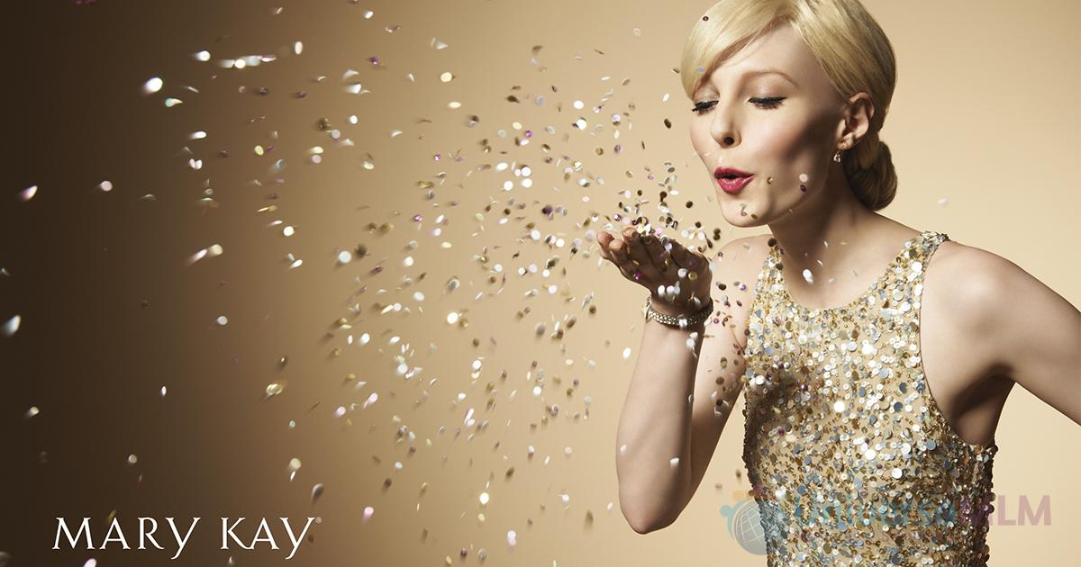 50 Aniversario de Mary Kay