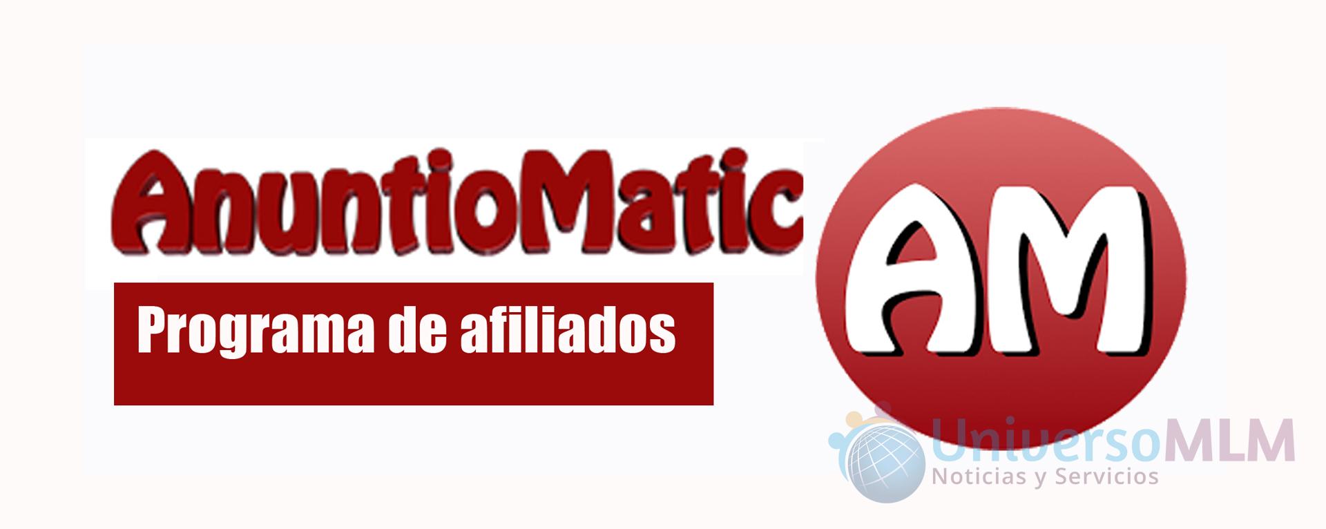 anuntiomatic-afiliacion
