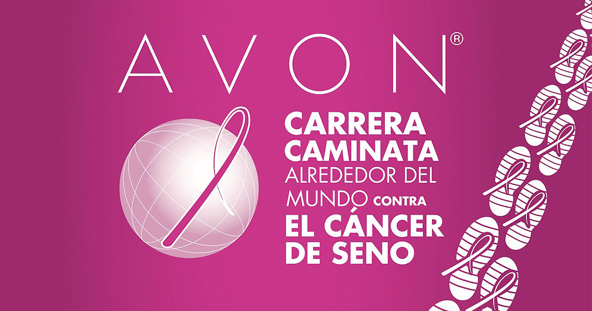 avon-cancer-de-mama