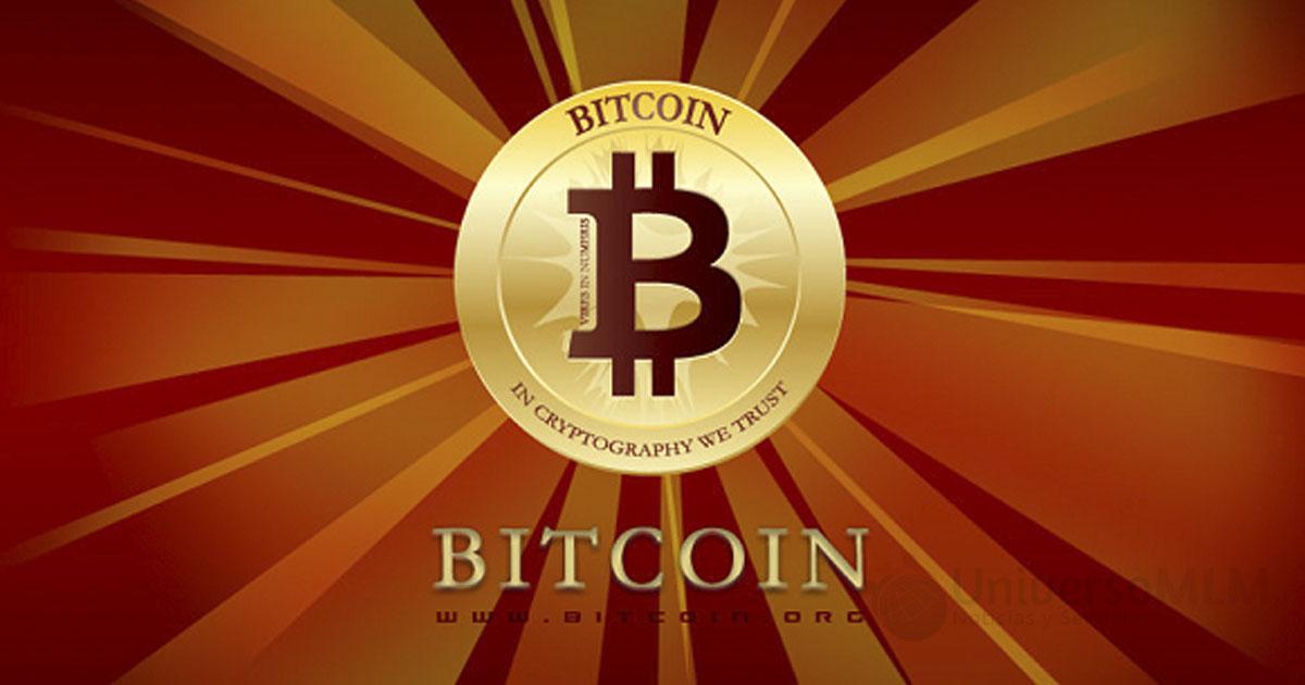 BBVA invierte en Coinbase  la principal plataforma de Bitcoins