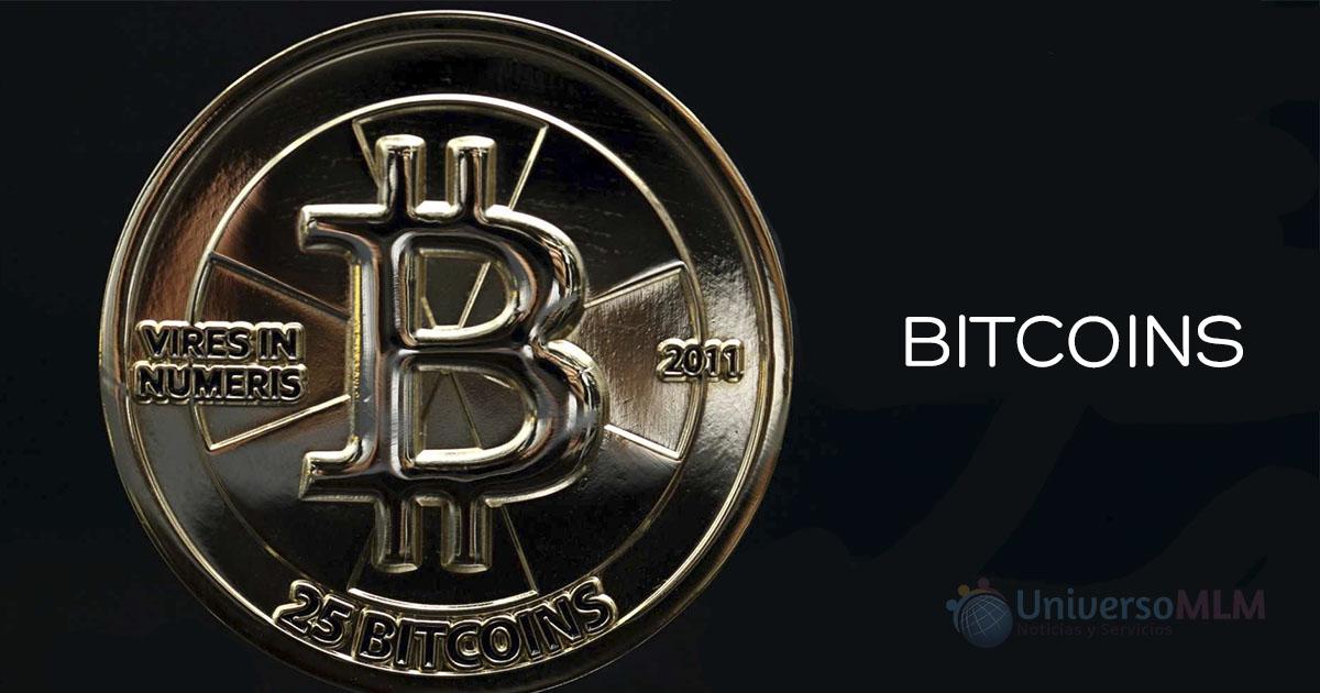 bitcoins-fin.jpg