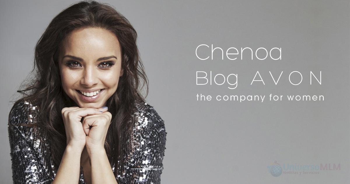 blog-avov-chenoa