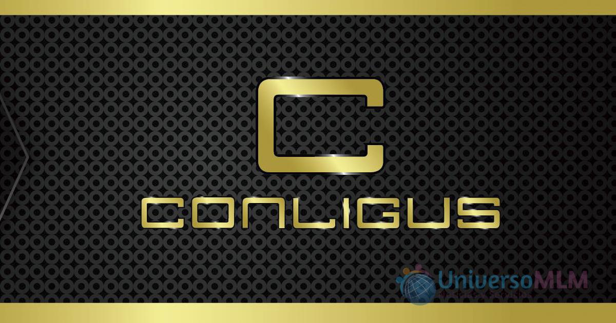 Conligus