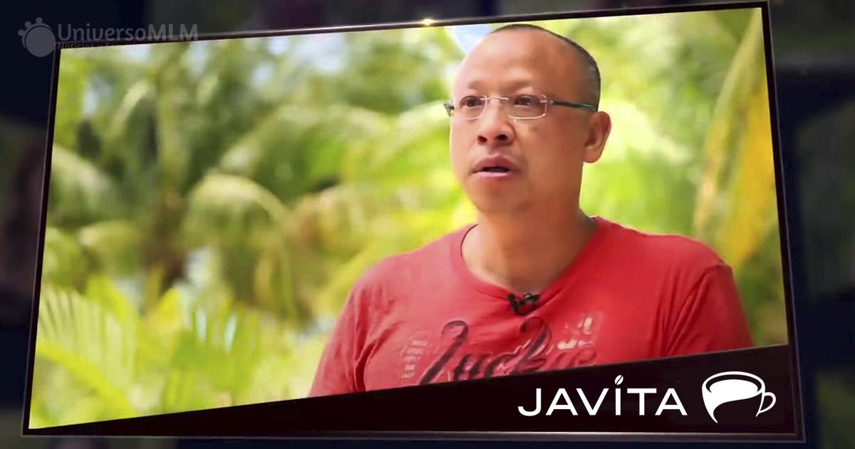 dr-chi-javita