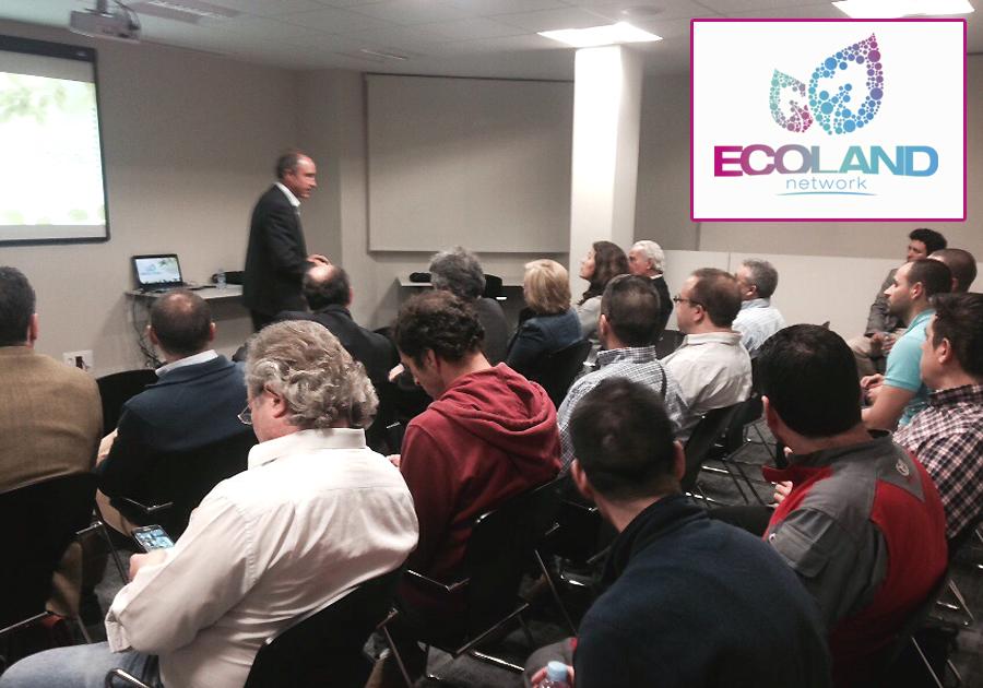 ecoland-network-evento