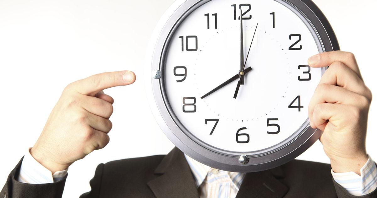 emprende-factor-tiempo