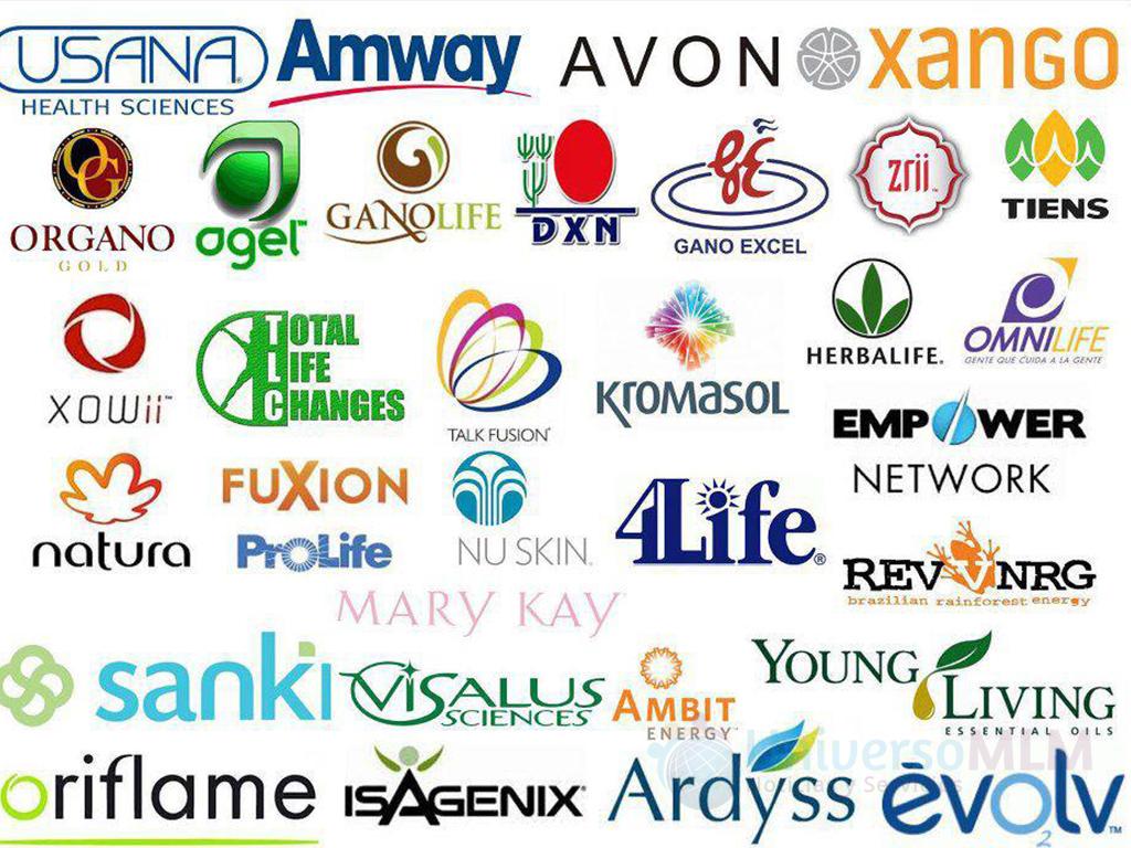 empresas-mlm.jpg