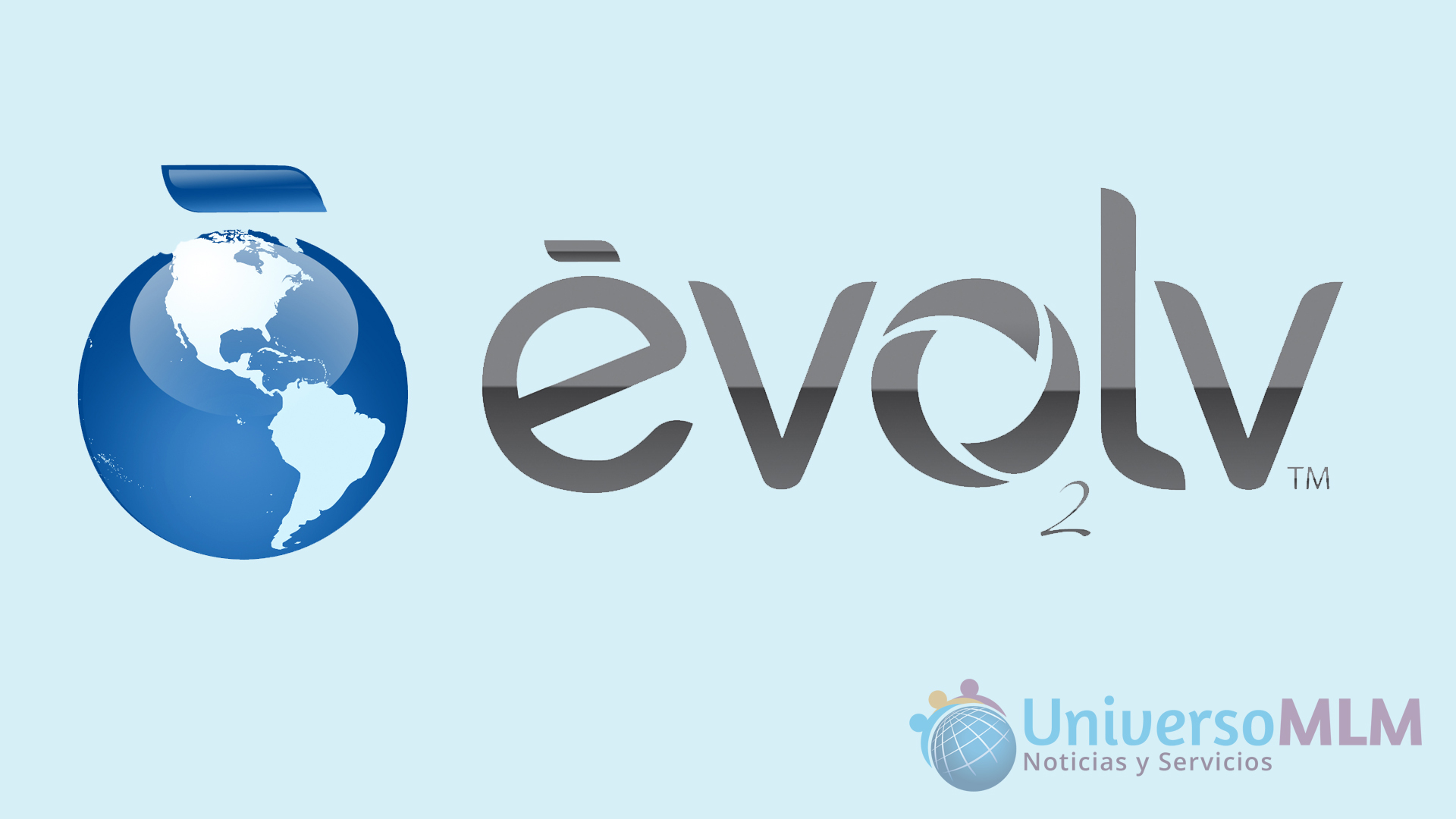 Logotipo de Evolv Health