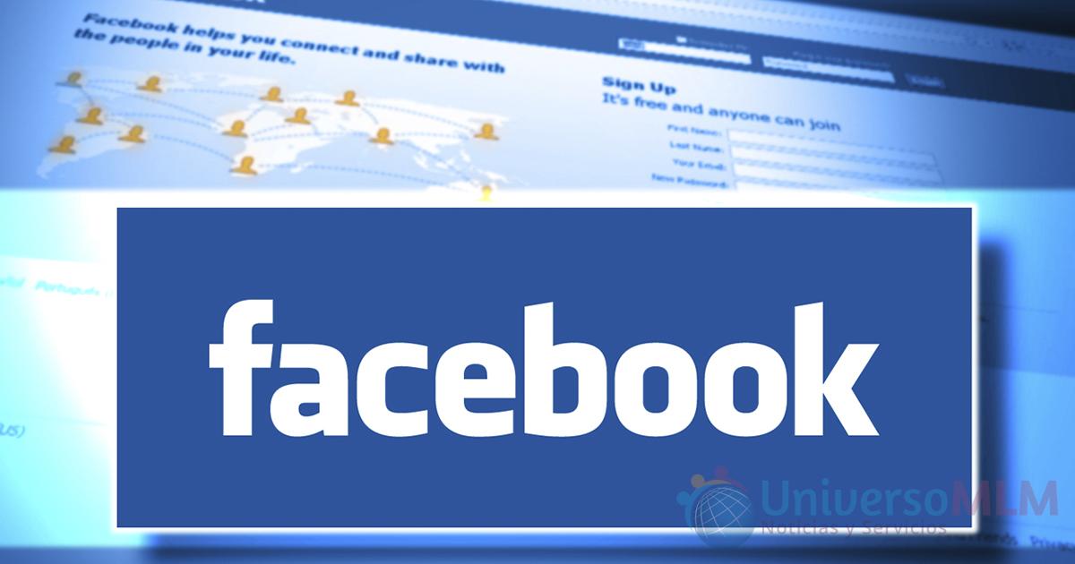 Facebook, líder indiscutible