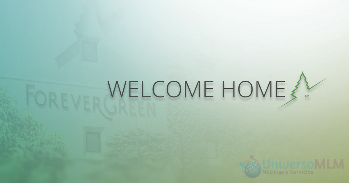 fgxwelcomehome