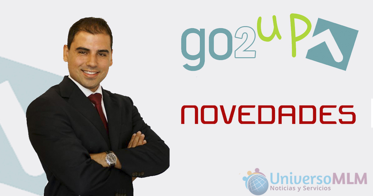 fontoura-go2up-novedades