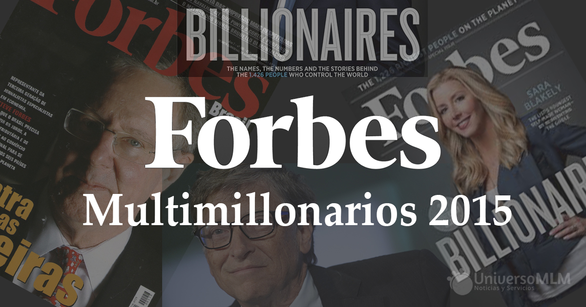 forbes-2015