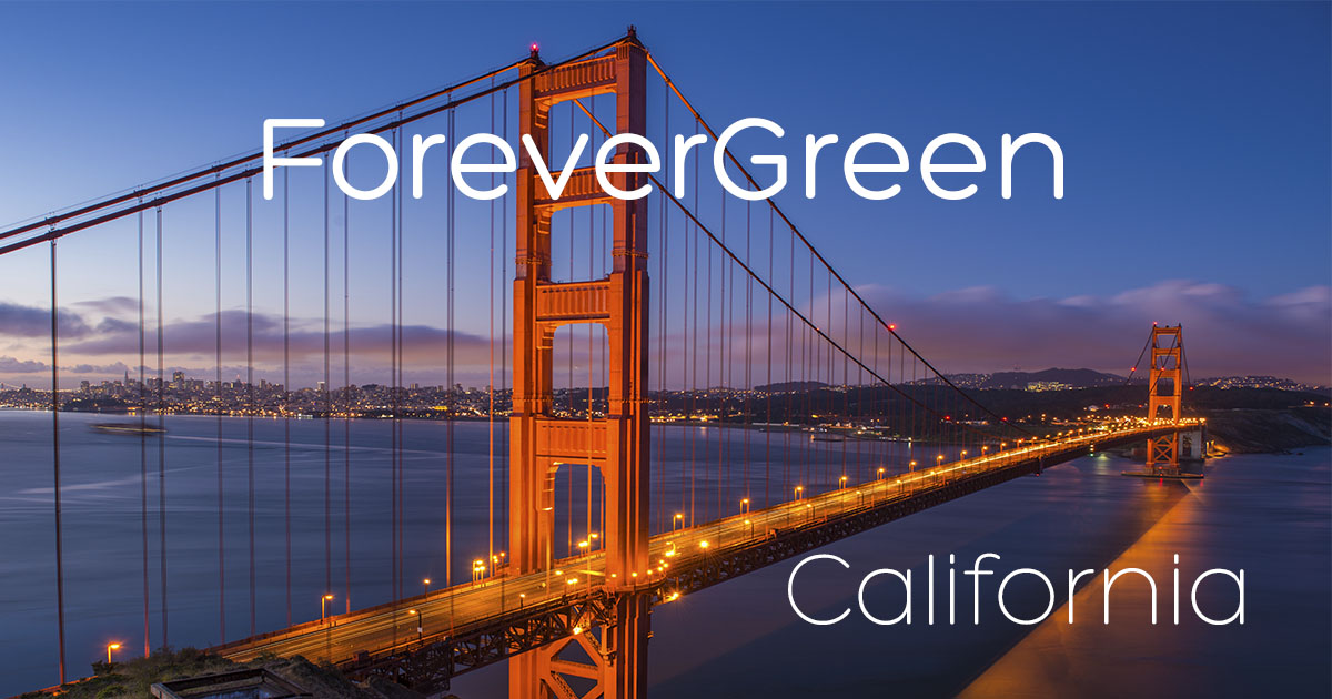 forevergreen-california
