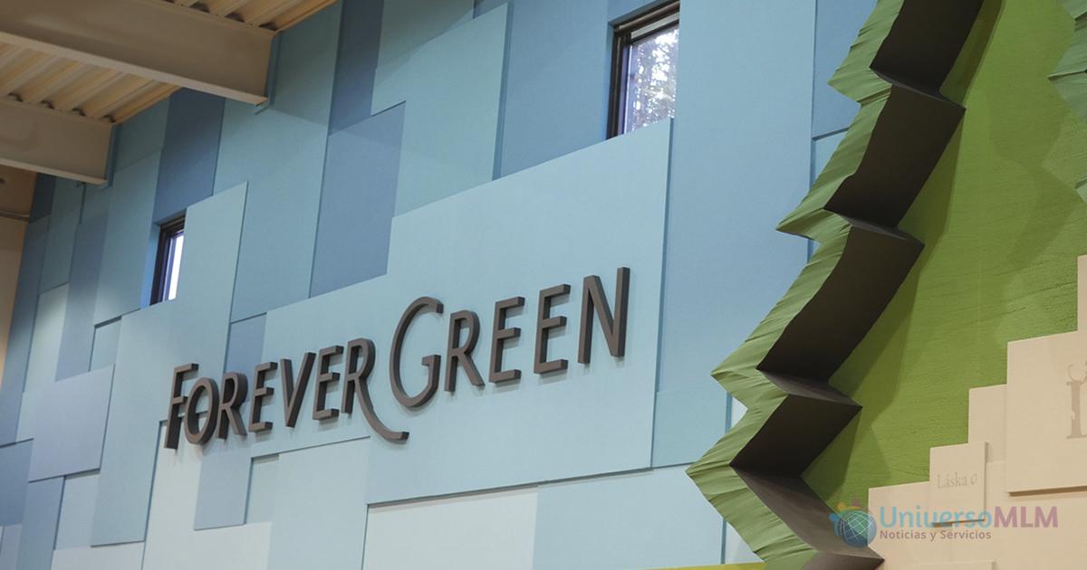 forevergreen-europa