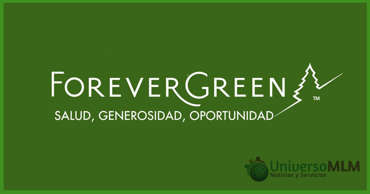 forevergreen3