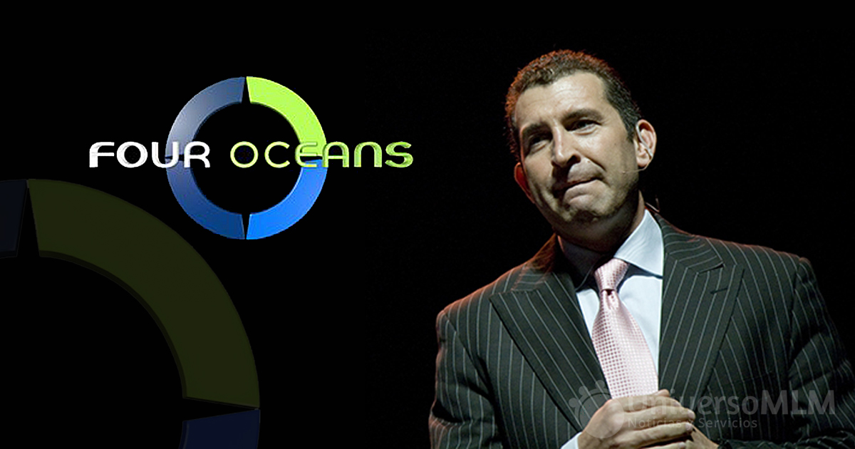 four-oceans-ceo.jpg