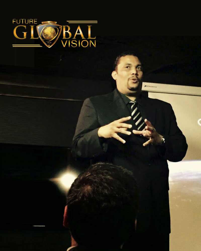 future-global-vision-raul-serrano-