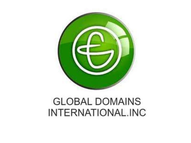 GDI, una empresa de MLM para dominios web