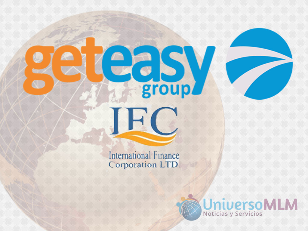 geteasy-ifc-ltd