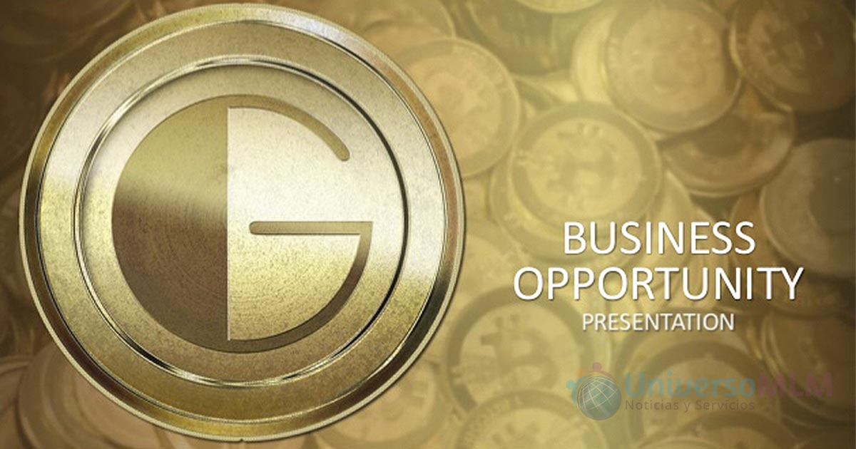 global-coin-reserve