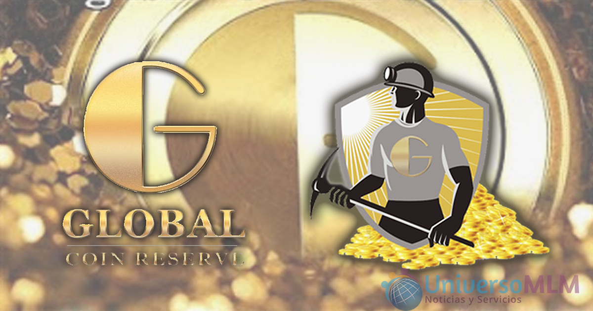 global-coin-reserve1