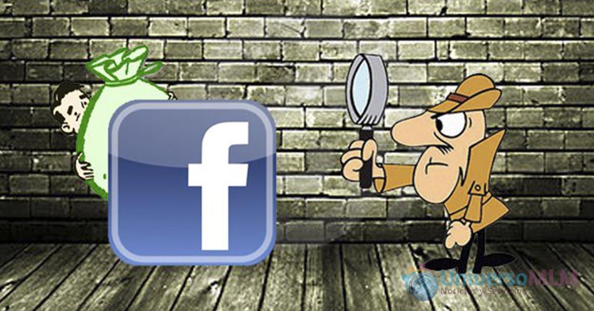 Hacienda espiará tus redes sociales en busca de fraudes