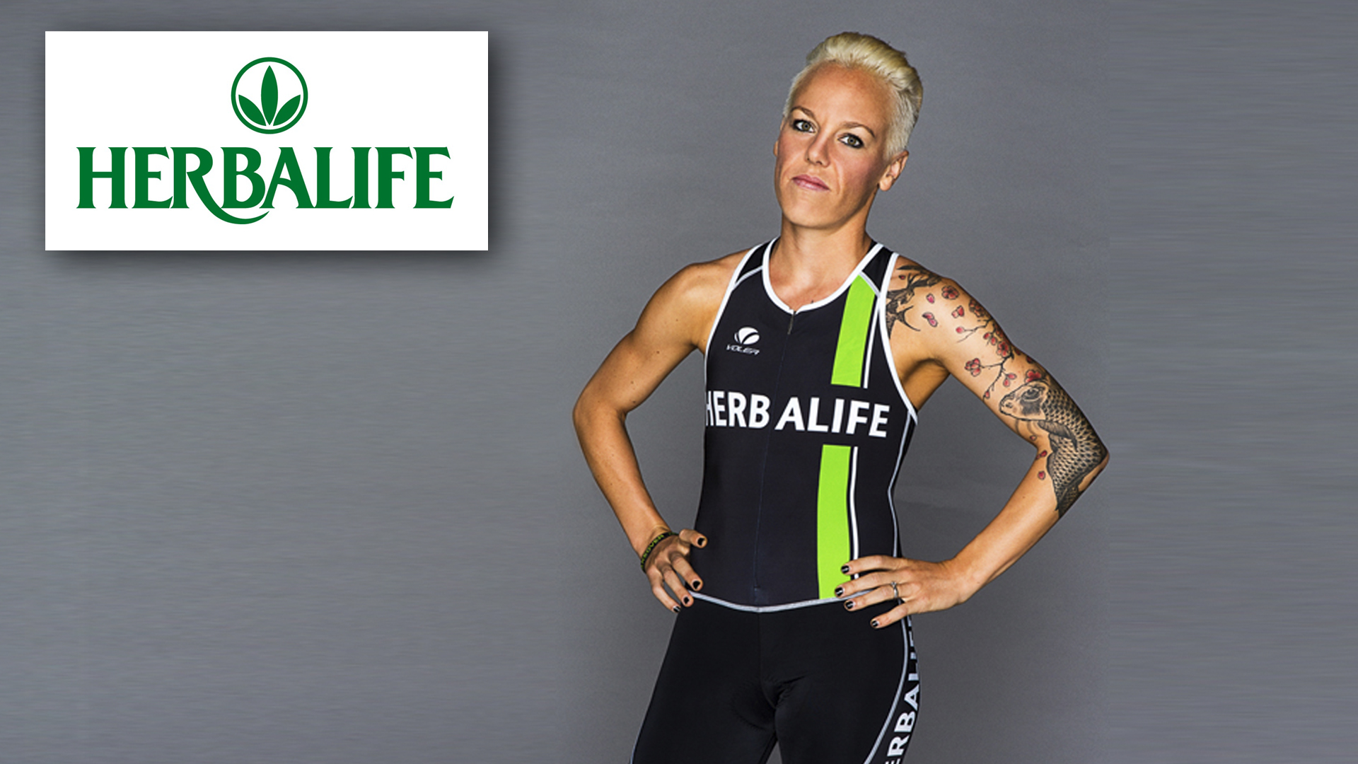 heather-jackson-herbalife