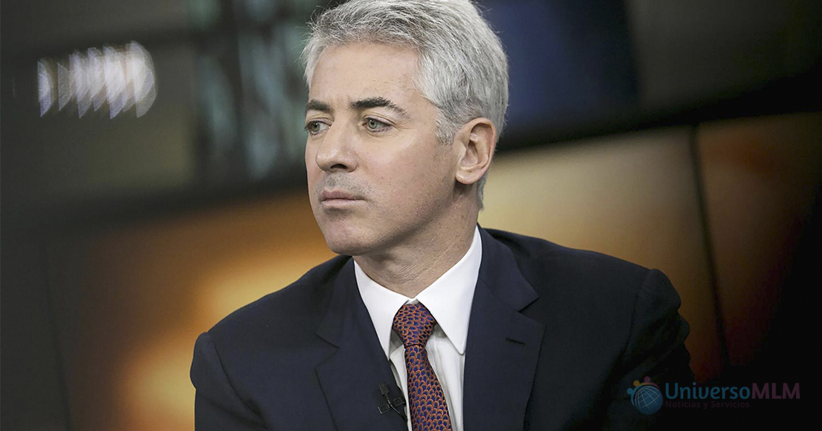 herbalife-bill-ackman