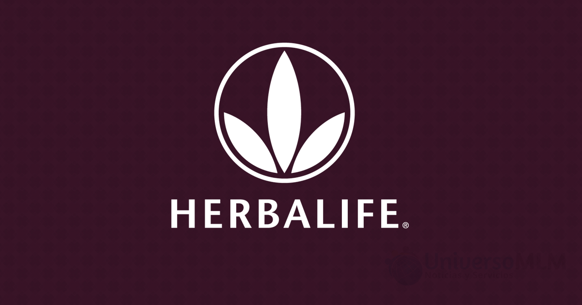 herbalife-logo-umlm