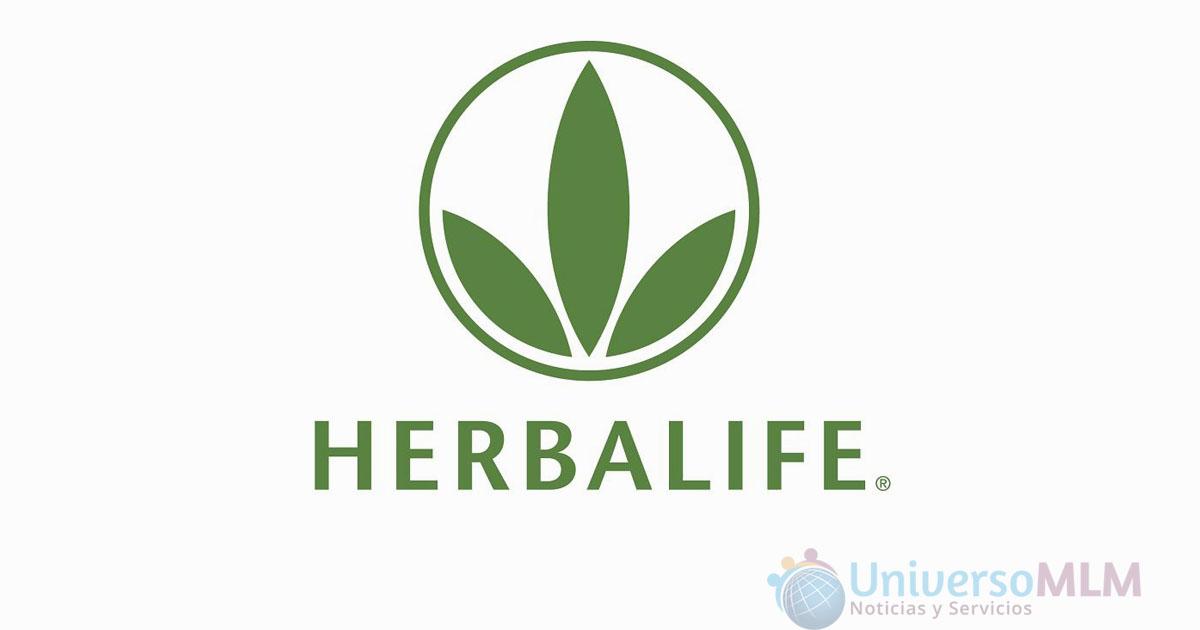 herbalife-logo-vertical