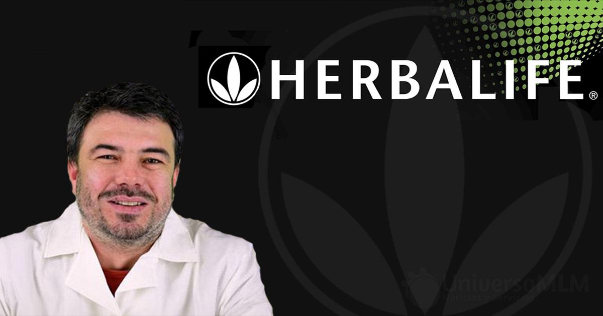 herbalife-pavel
