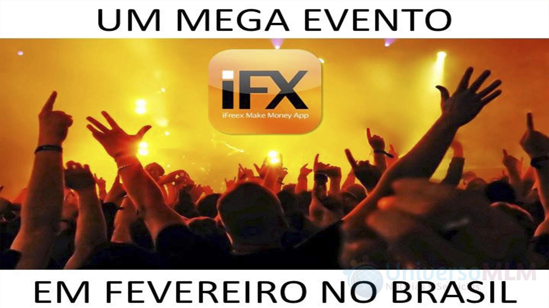 iFreex