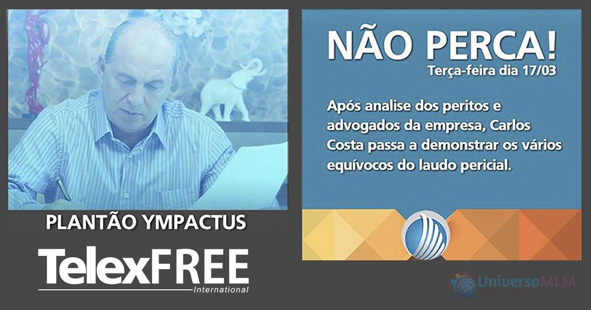 informativo-telexfree-marzo