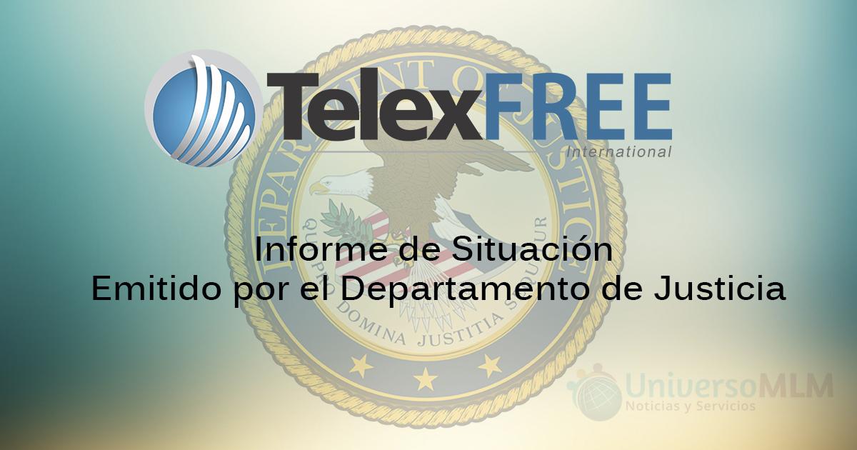 informe-telexfree