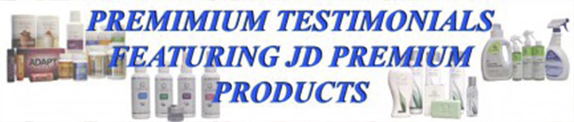 jd-premiun.jpg