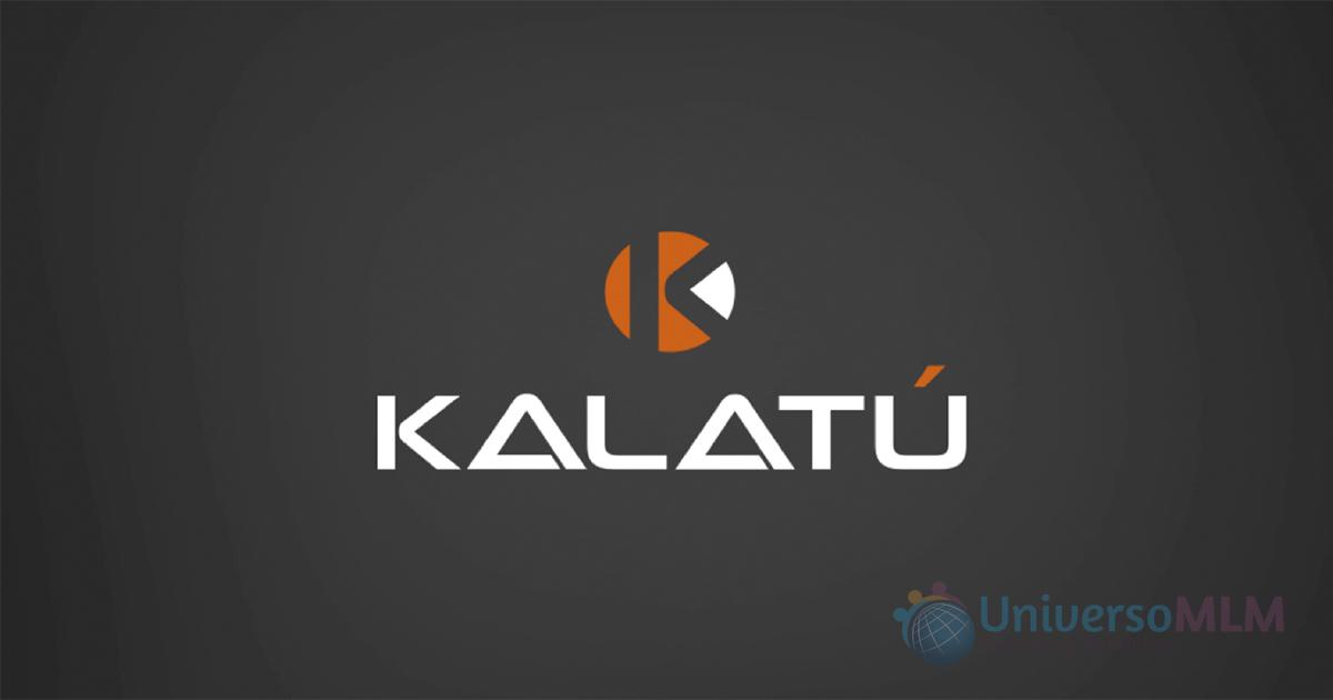 Kalatú, nueva plataforma de Empower Network