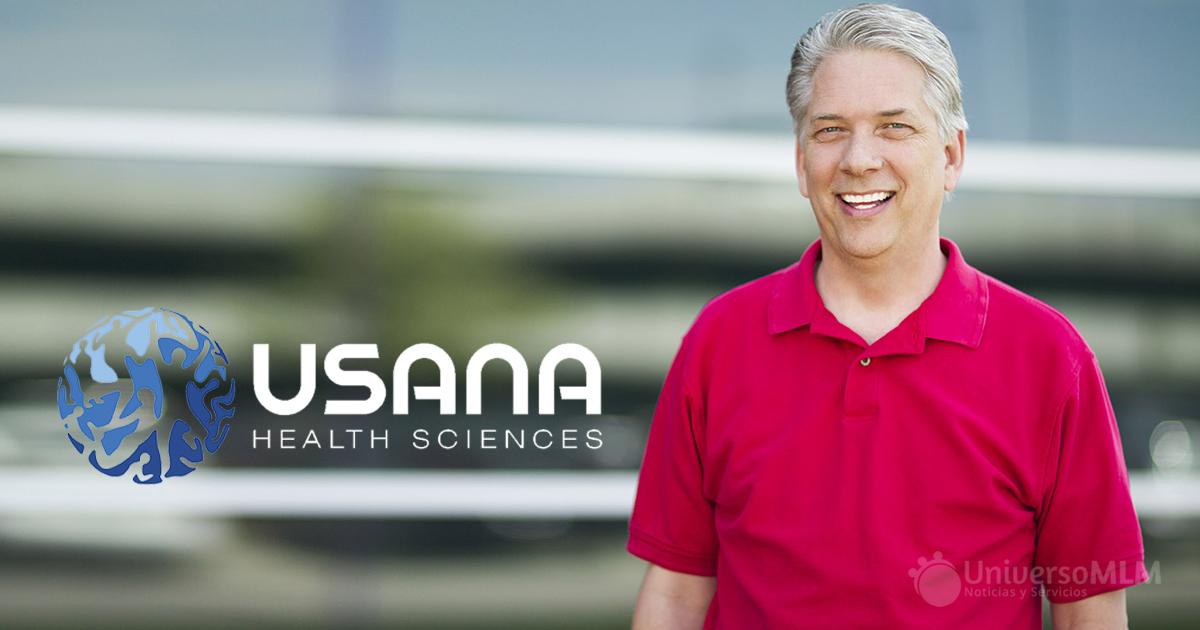 kevin-guest-usana