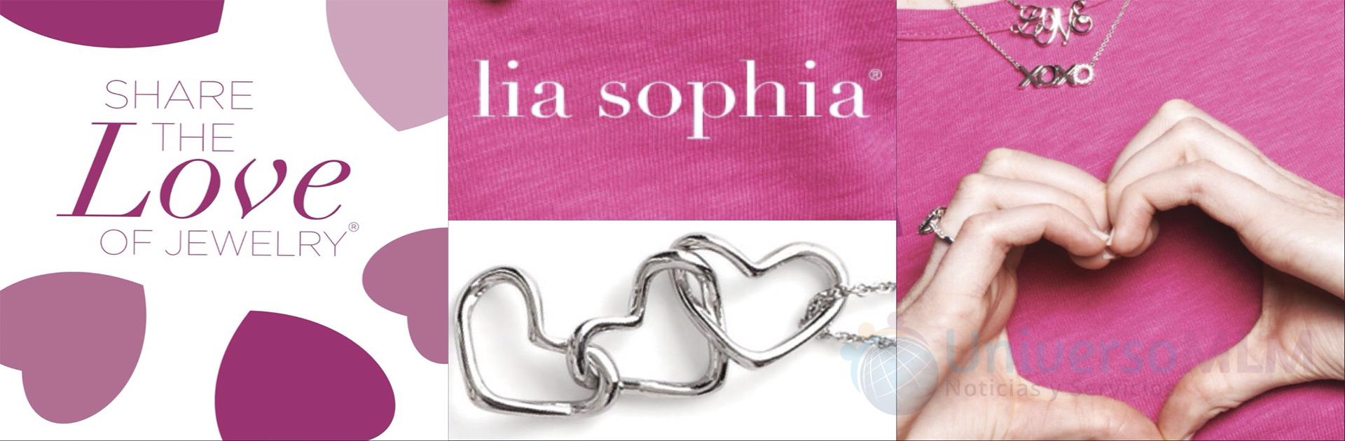 lia-sophia.jpg