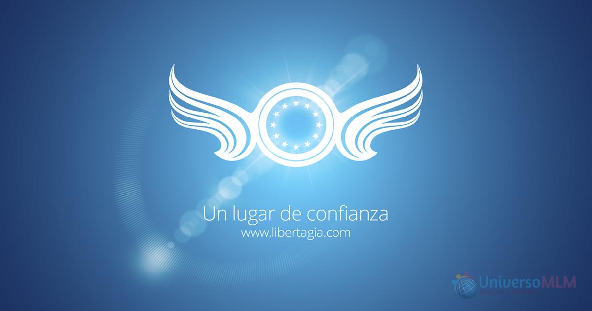 libertagia-redes