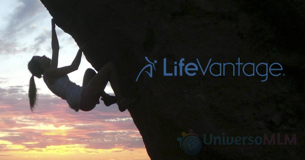 LifeVantage celebra un evento para las mujeres