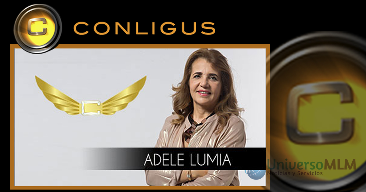 Adele Lumia imparte un seminario en Francés