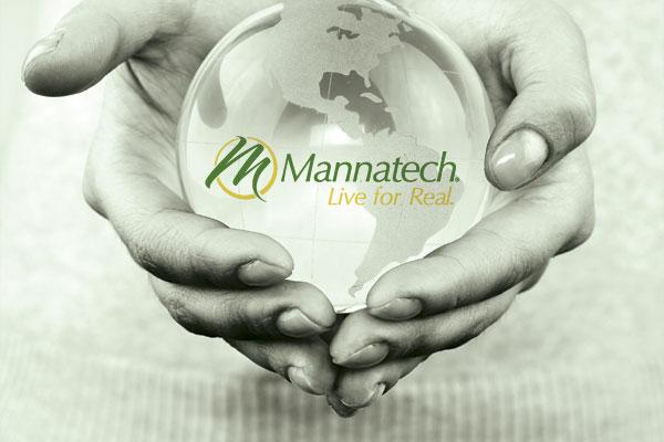 mannatech-background