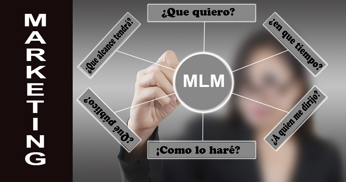 marketing-mlm